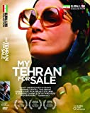 My Tehran for Sale (Amazon.com Exclusive)