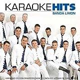 echange, troc Karaoke - Karaoke: Banda Limon