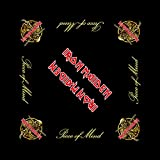 IRON MAIDEN PIECE OF MIND BANDANAS/ Biker Kopftuch
