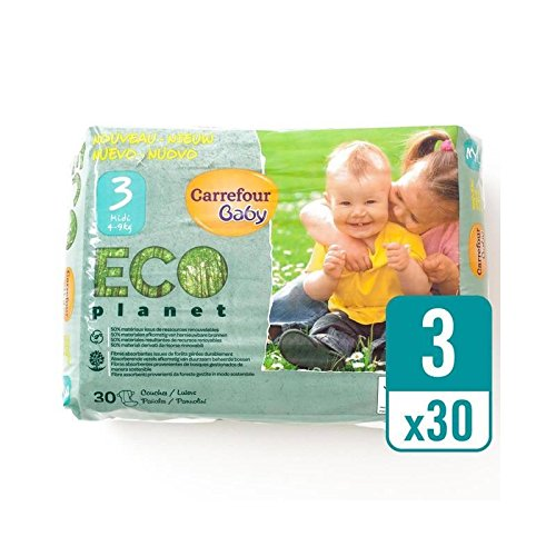 carrefour-baby-eco-planet-size-3-carry-pack-30-per-pack-pack-of-6