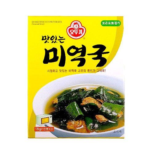 ottogi-delicious-miyeoguk-seaweed-soup-18g-9g-x-2-bags