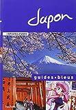 Guide Bleu Japon