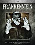Frankenstein: Complete Legacy Collect...