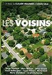Voisins, Les (Version fran�aise)