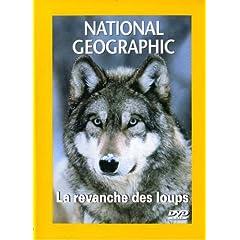 National Geographic [La revanche des loups] preview 0