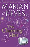 This Charming Man - Marian Keyes