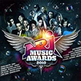 echange, troc Compilation, Christophe Willem - Nrj Music Awards 2010