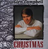 Glen Campbell Christmas