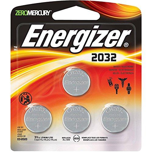 Energizer-2032BP-4-3-Volt-Lithium-Coin-Battery