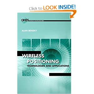 Download Wireless Positioning Technologies and Applications (Technology and Applications)