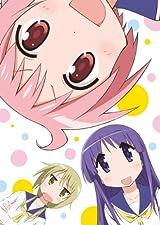 アニメ「ゆゆ式」のBD-BOXが11月リリース