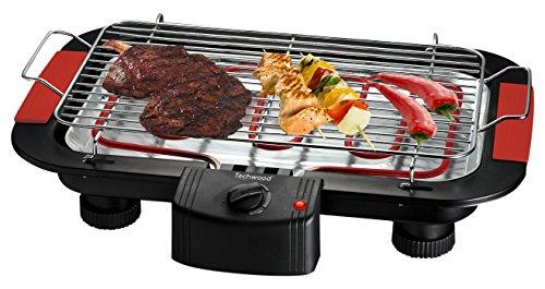 techwood-tbq-815-barbecue-de-table