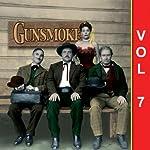 Gunsmoke, Vol. 7    Gunsmoke