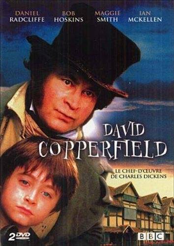 David-Copperfield-Edition-2-DVD