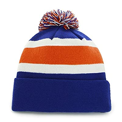 MLB '47 Breakaway Cuff Knit Hat