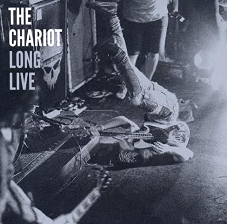 The Chariot Long Live Amazon Com Chariot Long Live