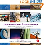 Color Management & Quality Output: Wo...