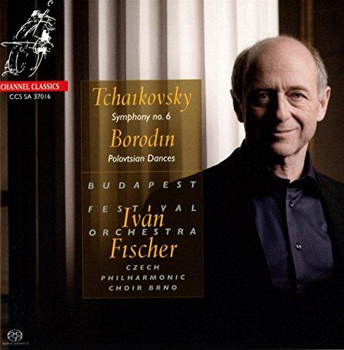 tchaikovsky-symphony-no6-borodin-polovtsian-dances