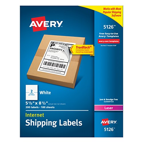 avery-internet-shipping-labels-for-laser-printers-true-block-technology-55-x-85-white-05126