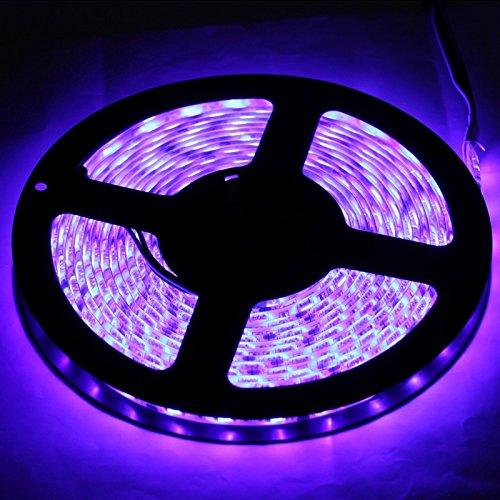 luces-de-tira-epoxi-buena-calidad-impermeable-rgb-led-5050-smd-luz-de-la-cuerda-60-led-m-longitud-5m