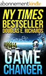 Game Changer (English Edition)