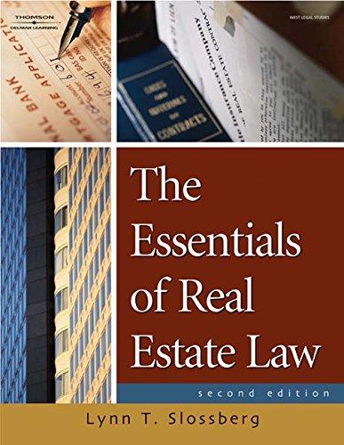 Property Law Outline Dukeminier