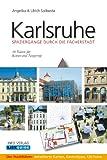 ISBN 3881903259