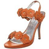 Wedding Shoes Why Must you Haunt Me?! :  wedding shoes burnt orange 51Y5wojmshL. SL500  SS160