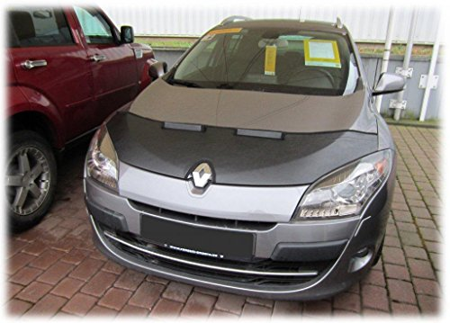 AB-00286-Renault-Megane-III-2008-2014-BRA-DE-CAPOT-PROTEGE-CAPOT-Tuning-Bonnet-Bra