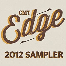 CMT Edge 2012 Sampler