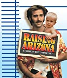 Raising Arizona UnBox Download