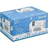 カウネット コピー用紙 タイプ2 スーパー高白色 A4 1箱