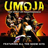 echange, troc Umoja - Spirit of Togetherness
