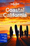 Search : Lonely Planet Coastal California (Travel Guide)
