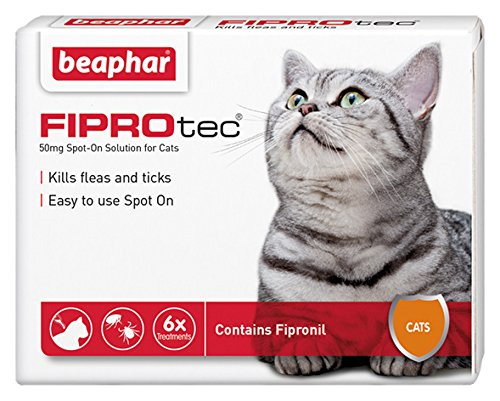 beaphar-fiprotec-spot-on-solution-for-cats-6-treatments