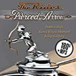 Pierced Arrow (180 Gr.Black Vinyl+Mp3...