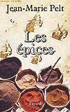 Les �pices (Documents)