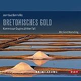 Image de Bretonisches Gold (Kommissar Dupin 3)