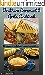 Southern Cornmeal & Grits Cookbook: C...