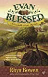 Evan Blessed (0425211169) by Bowen, Rhys