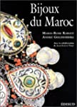Bijoux du Maroc