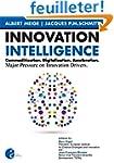 Innovation Intelligence. Commoditizat...