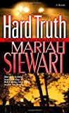 Hard Truth: A Novel (0345476670) by Stewart, Mariah