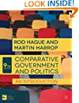 Comparative Government and Politics:...