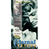 The Eternal Return [VHS] ~ Madeleine Sologne