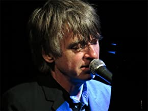 Image of Neil Finn