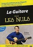 echange, troc La Guitare Pour Les Nuls