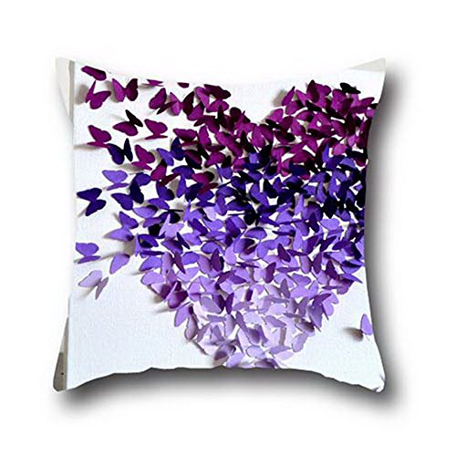 connor-coco-oil-painting-butterfly-art-personalized-pillow-case-rectangle-2036-
