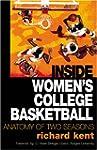 Inside Women's College Basketball: An...