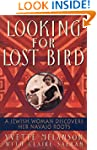 Looking for Lost Bird: A Jewish Woman...